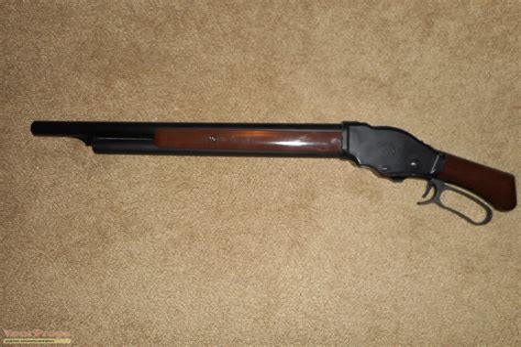 Terminator 2 Shotgun For Sale