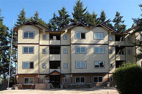 Terrace Heights Apartments Math Wallpaper Golden Find Free HD for Desktop [pastnedes.tk]