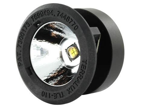 Terralux Streamlight Ultrastinger