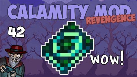 Terraria Subsuming Vortex