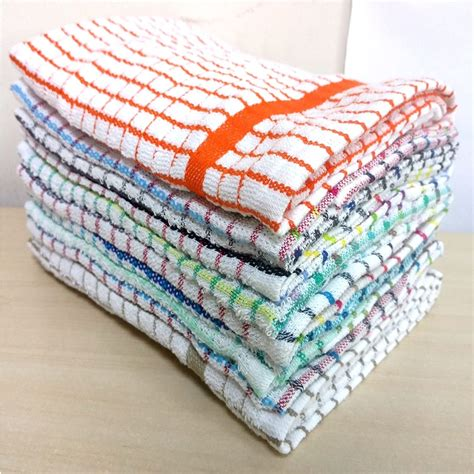 Terry Cloth Kitchen Towels Iphone Wallpapers Free Beautiful  HD Wallpapers, Images Over 1000+ [getprihce.gq]