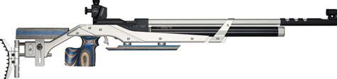 Tesro Air Rifle Review