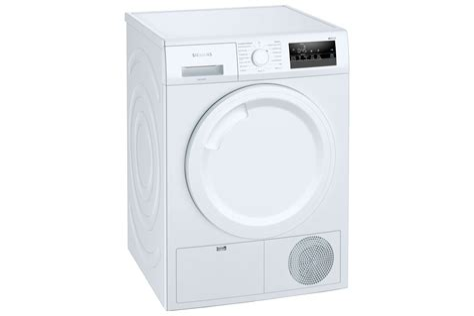 Test Wasdrogers Consumentenbond Huis Interieur Huis Interieur 2018 [thecoolkids.us]