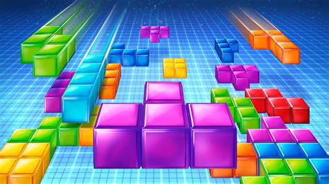 Tetris Wallpaper HD Wallpapers Download Free Images Wallpaper [1000image.com]