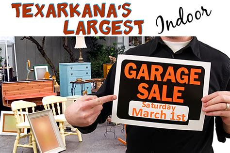 Texarkana Garage Sales Make Your Own Beautiful  HD Wallpapers, Images Over 1000+ [ralydesign.ml]