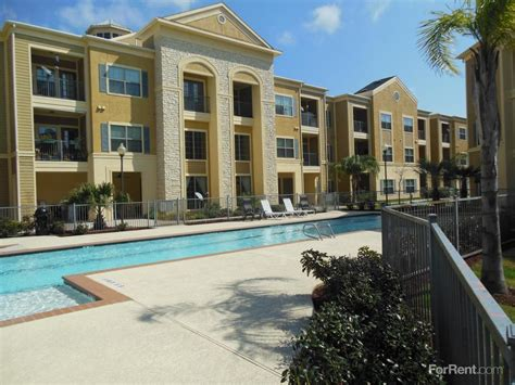 Texas City Apartments Math Wallpaper Golden Find Free HD for Desktop [pastnedes.tk]