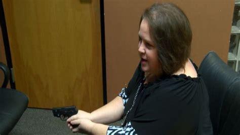 Texas Concealed Handgun Classes Lubbock
