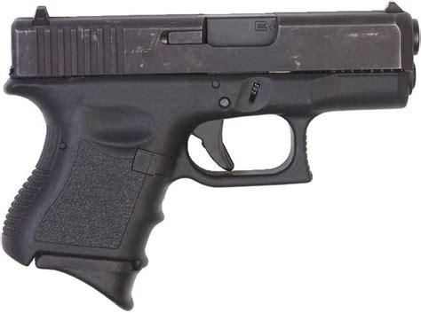 Texas Concealed Handgun Victoria Texas