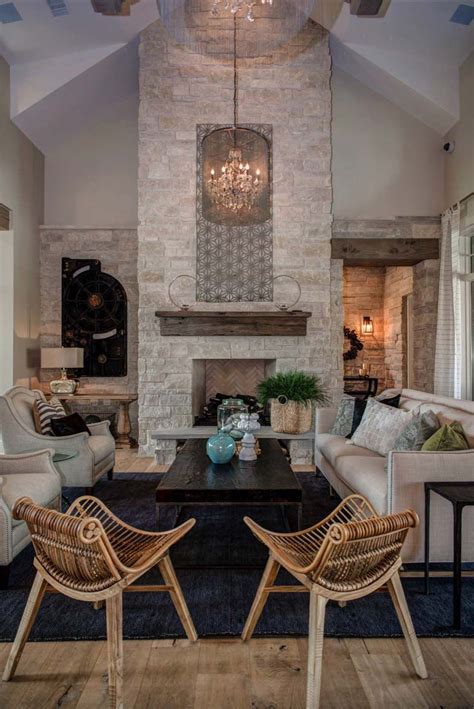 Texas Decor For Home Home Decorators Catalog Best Ideas of Home Decor and Design [homedecoratorscatalog.us]