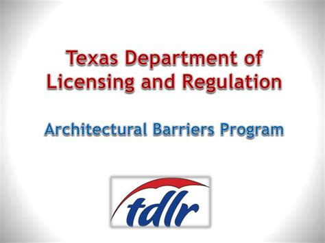 Texas Department Of Licensing And Regulation Architectural Barriers Iphone Wallpapers Free Beautiful  HD Wallpapers, Images Over 1000+ [getprihce.gq]