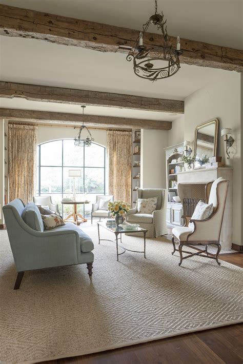 Texas Home Decor Home Decorators Catalog Best Ideas of Home Decor and Design [homedecoratorscatalog.us]