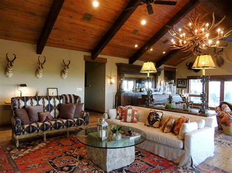 Texas Interior Design Make Your Own Beautiful  HD Wallpapers, Images Over 1000+ [ralydesign.ml]