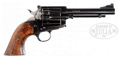 Texas Longhorn Arms Revolvers Tlabook Com