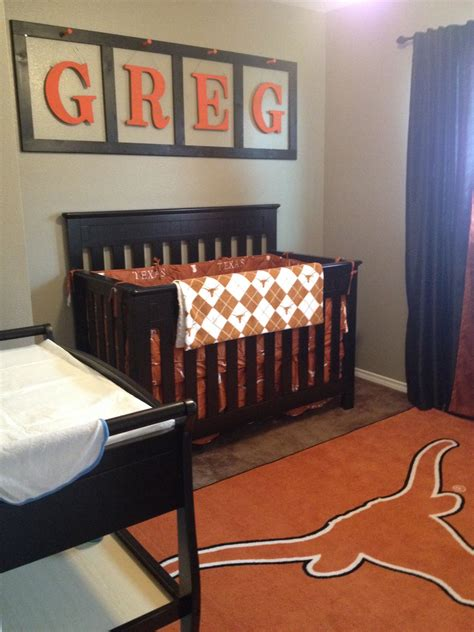 Texas Longhorns Home Decor Home Decorators Catalog Best Ideas of Home Decor and Design [homedecoratorscatalog.us]