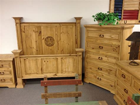 Texas Style Furniture Iphone Wallpapers Free Beautiful  HD Wallpapers, Images Over 1000+ [getprihce.gq]