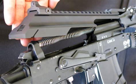 Texas Weapon Systems Facebook