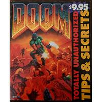 Cheapest text game secrets the ultimate guide to texting women