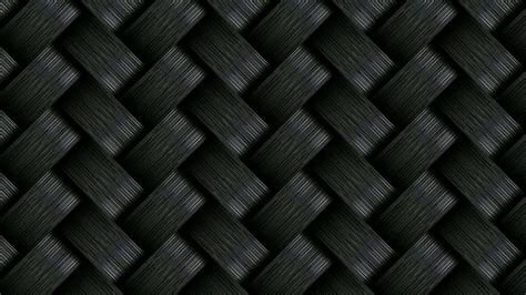 Textured Wallpaper HD Wallpapers Download Free Images Wallpaper [1000image.com]