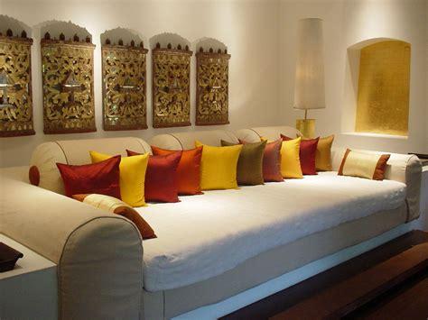 Thai Home Decor Home Decorators Catalog Best Ideas of Home Decor and Design [homedecoratorscatalog.us]