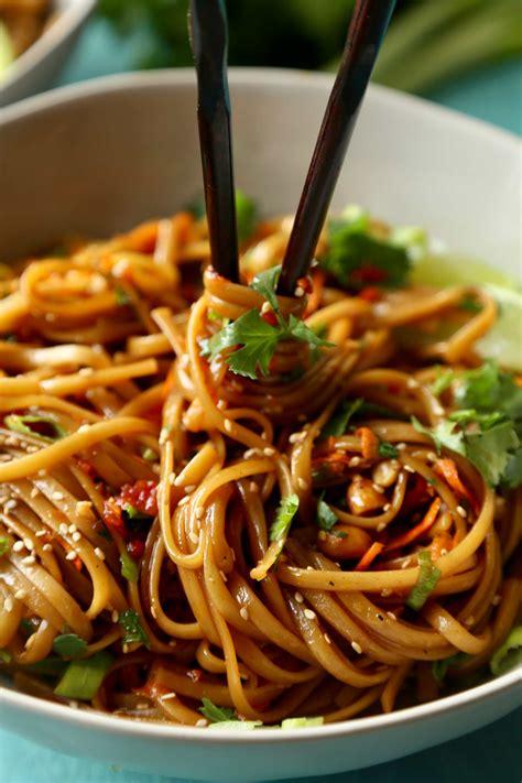 Thai Noodle Recipe Watermelon Wallpaper Rainbow Find Free HD for Desktop [freshlhys.tk]