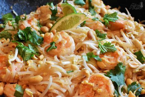 Thai Recipes Watermelon Wallpaper Rainbow Find Free HD for Desktop [freshlhys.tk]