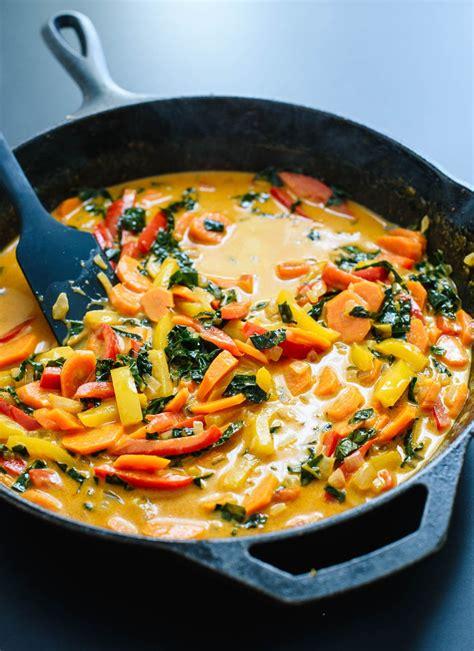 Thai Red Curry Recipe Watermelon Wallpaper Rainbow Find Free HD for Desktop [freshlhys.tk]