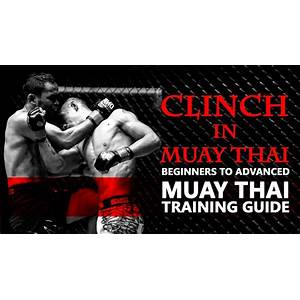 Thailand training guide guides