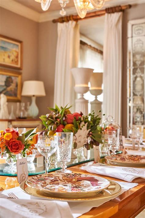 Thanksgiving Decorating Ideas For The Home Home Decorators Catalog Best Ideas of Home Decor and Design [homedecoratorscatalog.us]
