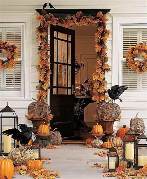 Thanksgiving Home Decor Ideas Home Decorators Catalog Best Ideas of Home Decor and Design [homedecoratorscatalog.us]