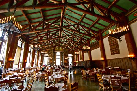 The Ahwahnee Hotel Dining Room Iphone Wallpapers Free Beautiful  HD Wallpapers, Images Over 1000+ [getprihce.gq]