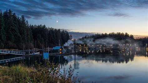 The AK-47 Soviet Weapons 2015 Personal Weapons Firearms