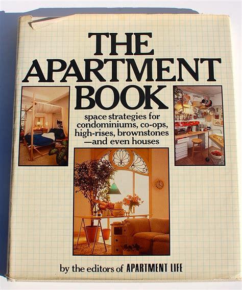 The Apartment Book Math Wallpaper Golden Find Free HD for Desktop [pastnedes.tk]