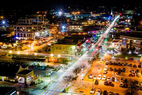 The AR-15 Complete Owner S Guide By Walt Kuleck Scott