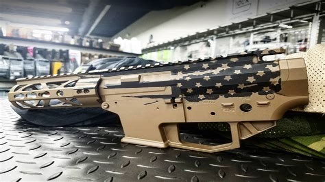 Gun-Store The Armory Gun Store Utah.
