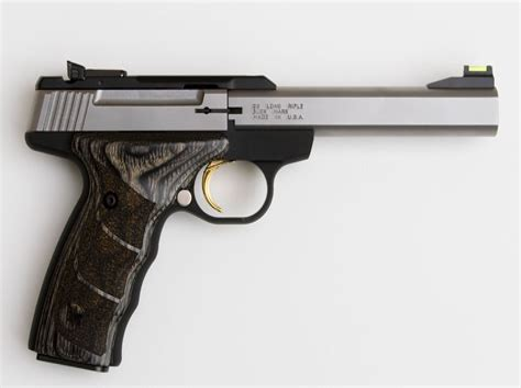 The Best 22 Caliber Rifle