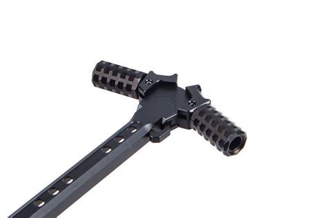 The Best Charging Handles For The Ar15 Gun Mann