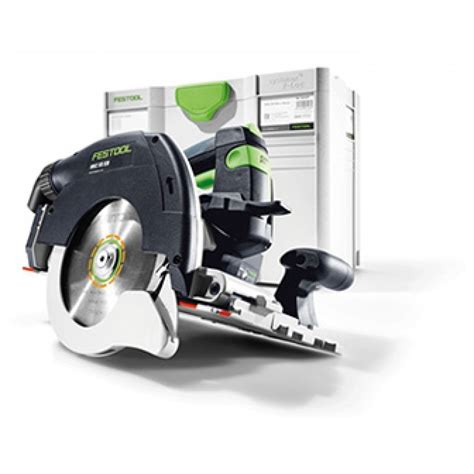 the best cordless track saw Image