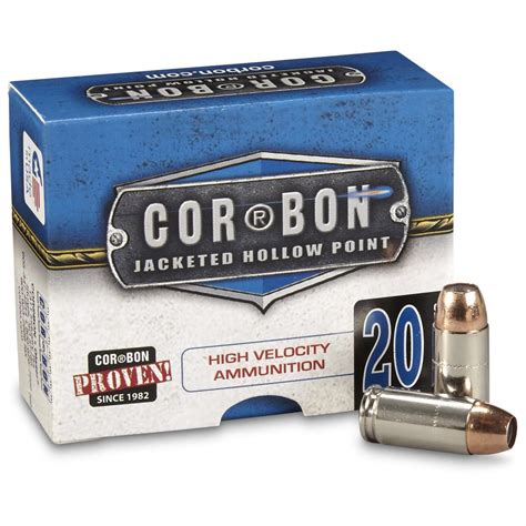 The Best High Speed 9mm Ammo