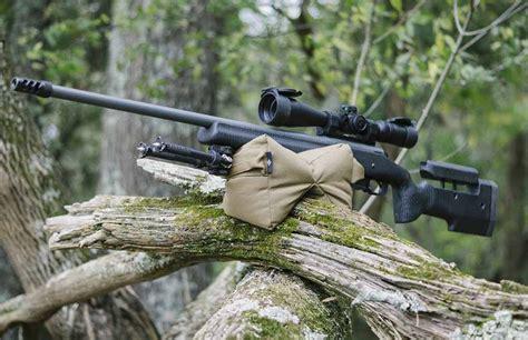 The Best In Long Range Shooting Gear