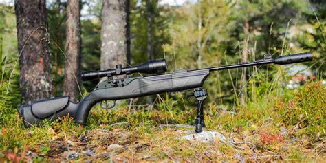 The Best Long Range Rifle