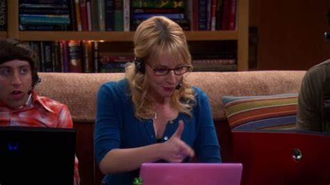 The Big Bang Theory The Weekend Vortex Full Episode
