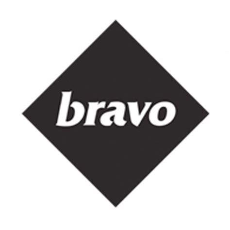 Bravo-Company The Bravo Company.