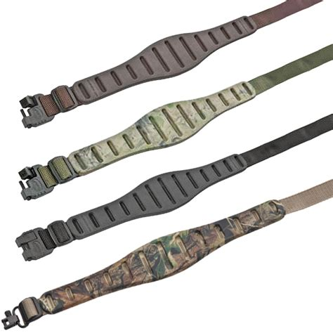 The Claw Rifle Sling Review