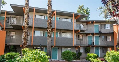 The Colonnade Apartments Phoenix Math Wallpaper Golden Find Free HD for Desktop [pastnedes.tk]