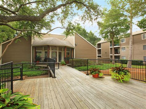 The Cove Apartments Houston Tx Iphone Wallpapers Free Beautiful  HD Wallpapers, Images Over 1000+ [getprihce.gq]