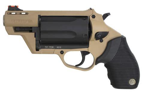 The Defender Gun