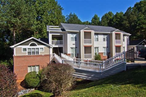 The Falls Apartments Raleigh Nc Math Wallpaper Golden Find Free HD for Desktop [pastnedes.tk]