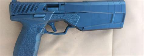 The Firearm Blog Firearms Not Politicsthe Firearm Blog