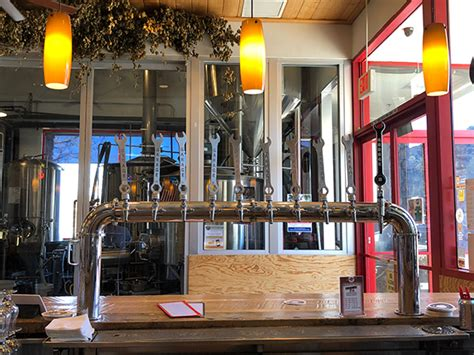 The Garage Brewery Temecula Make Your Own Beautiful  HD Wallpapers, Images Over 1000+ [ralydesign.ml]