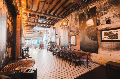The Garage Cafe Make Your Own Beautiful  HD Wallpapers, Images Over 1000+ [ralydesign.ml]